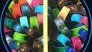 مرکز فروش انواع پاشنه کش فلزی و پلاستیکی