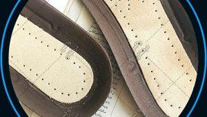 فروش عمده کفی کفش بدون واسطه