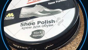 خرید مستقیم انواع واکس از تولیدی واکس کفش