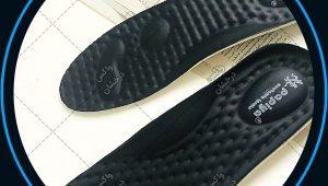 فروش اینترنتی کفی کفش عمده در شرکت درخشان